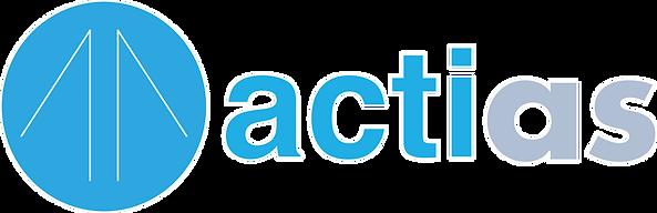 actiasロゴ1.png
