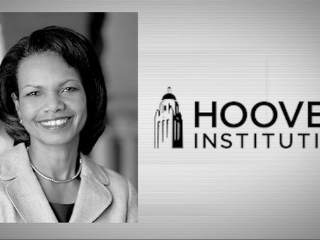 Innovate Alabama and Stanford's Hoover Institution partner to drive technology and innovation