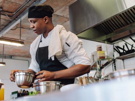 Black Restaurant Week debuts in Alabama Dec. 11