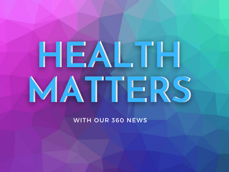 Alabama's top nurses sit down with Our 360 News to discuss COVID-19, vaccine