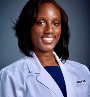 Alabama nurses association names first Black president