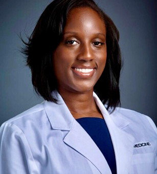 Alabama nurses association names first Black president