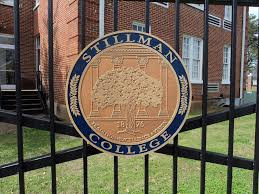 Terry Saban, Britt and Anderson named to Stillman board of trustees