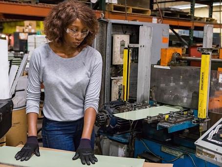 At least 300 new jobs coming to Selma, Black Belt region