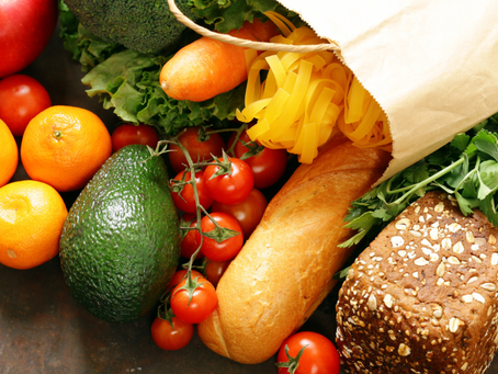 Healthy Food Financing Program now accepting applications