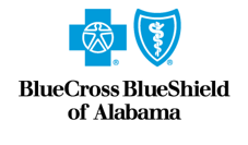 Blue Cross Blue Shield lowering premiums in November