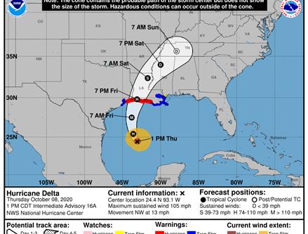 Ivey rescinds mandatory evacuation order, impacts Alabama football games