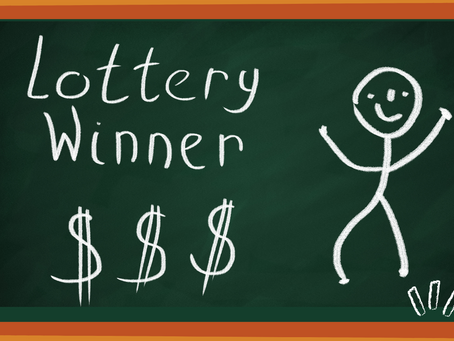 Lottery in Alabama? Group says proceeds should go to low income student scholarships
