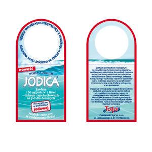 Mineralwasser, Verpackungsdesign