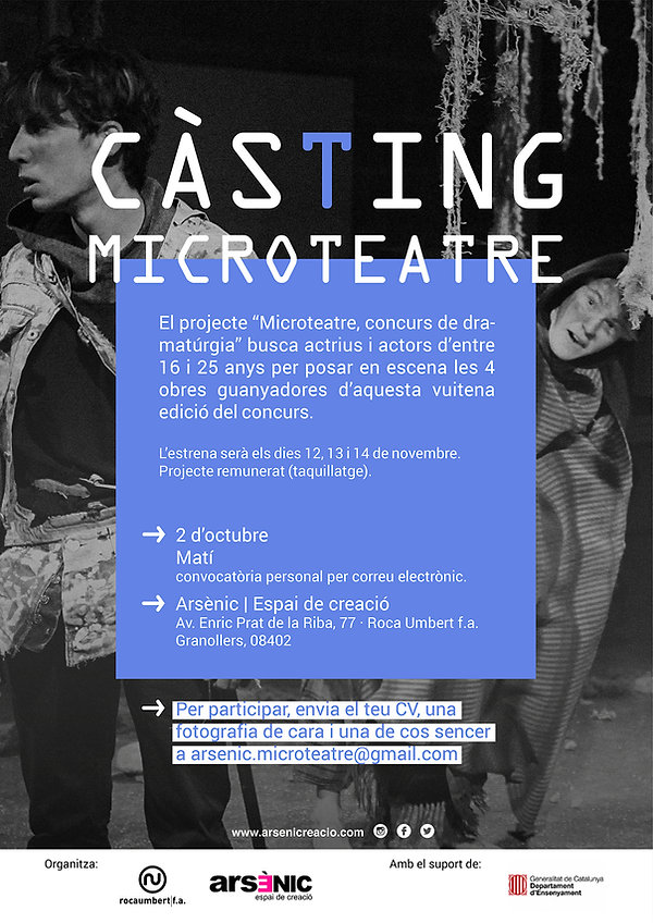 casting_microteatre_2021_web.jpg