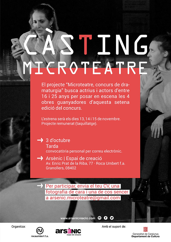 casting_microteatre_2020_2.jpg