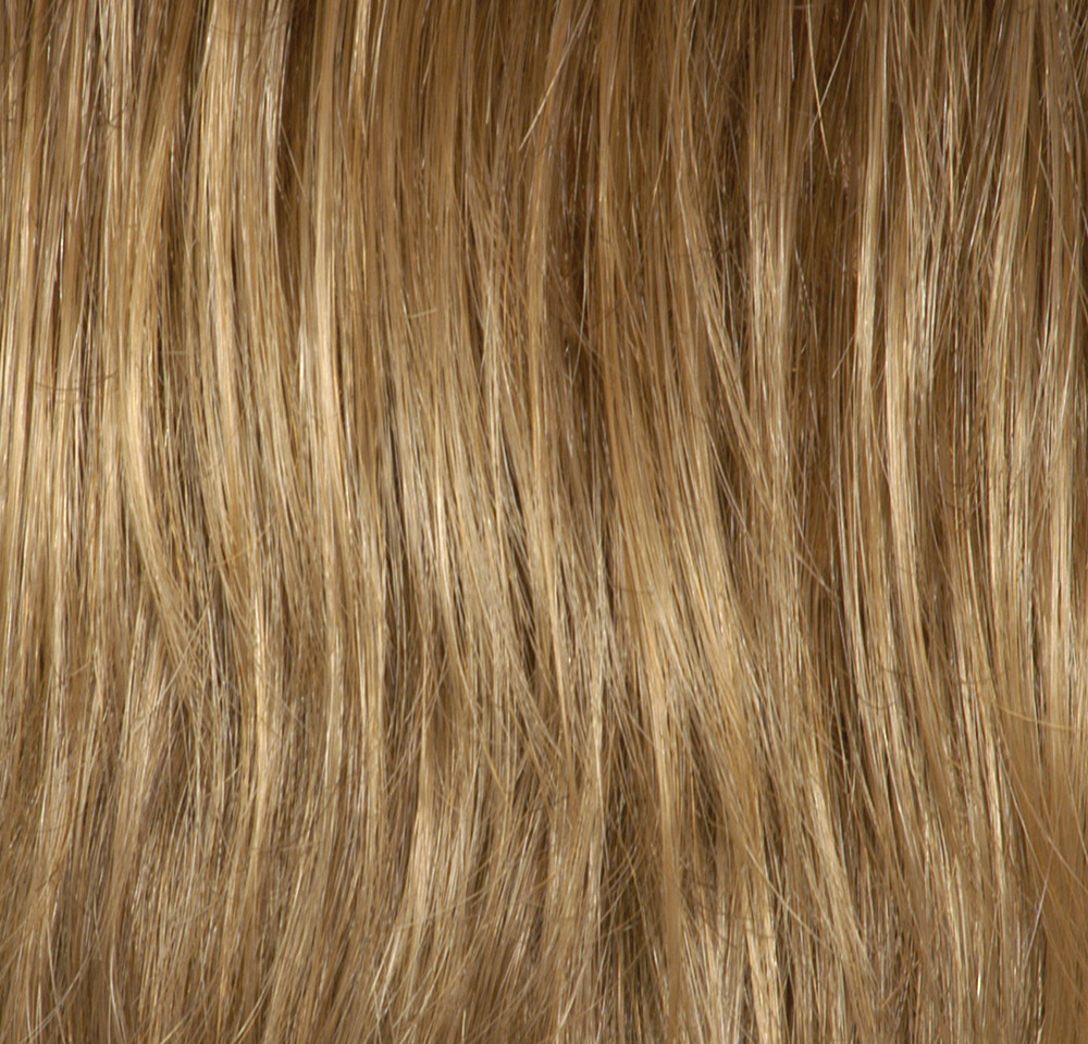 Medium Shade Blond.jpg
