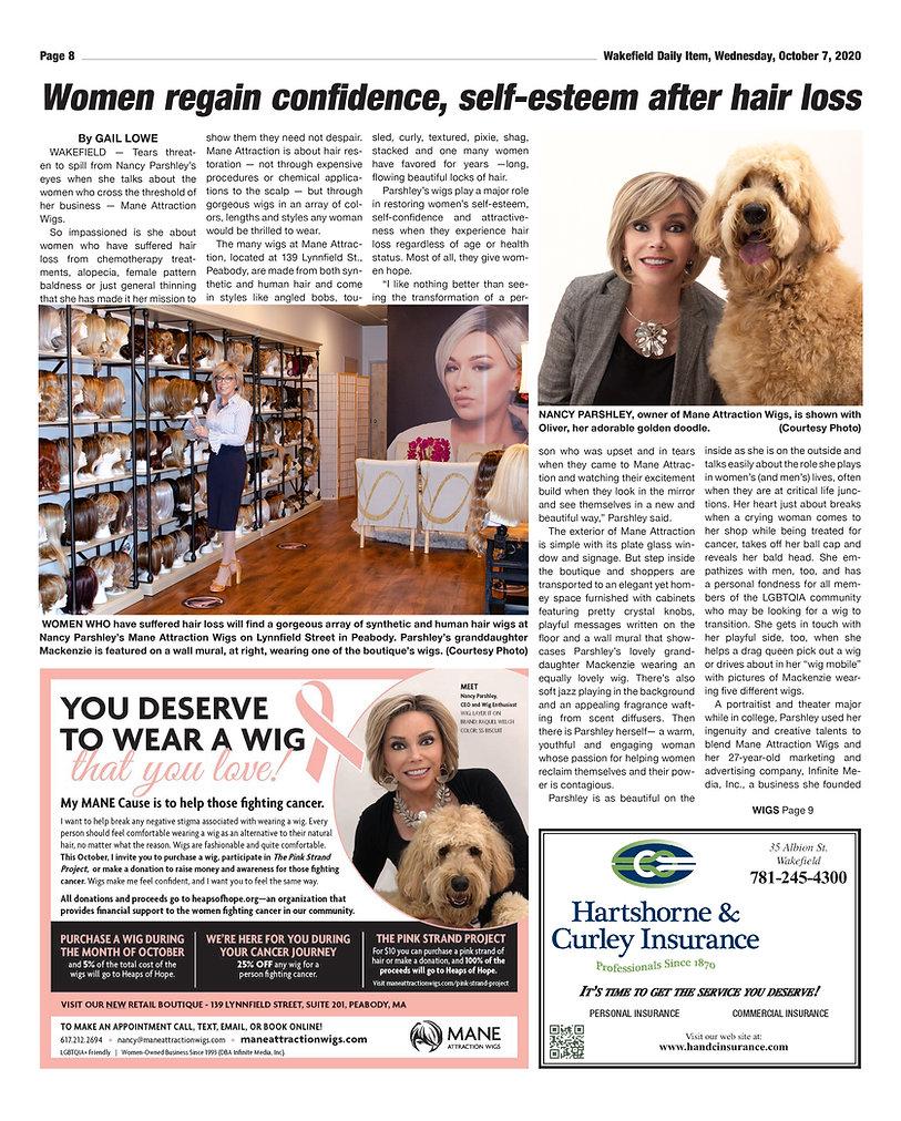 Gail-Editorial_8.5x11-FRONT.jpg