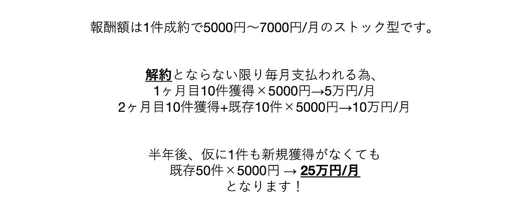 スクリーンショット 2020-09-13 4.08.24.png