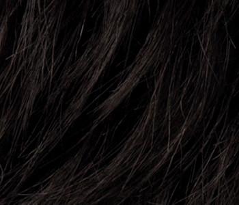 ew_hp_black.jpg