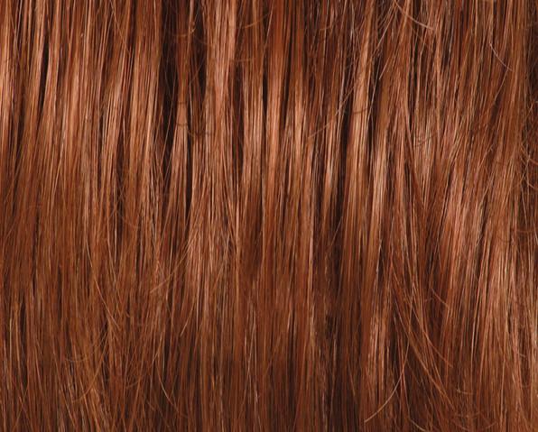 Bronzed Brown.jpg