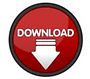 スクリーンショット 2020-11-05 10.32.19.png