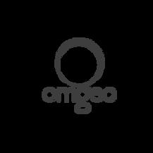 Omgeo