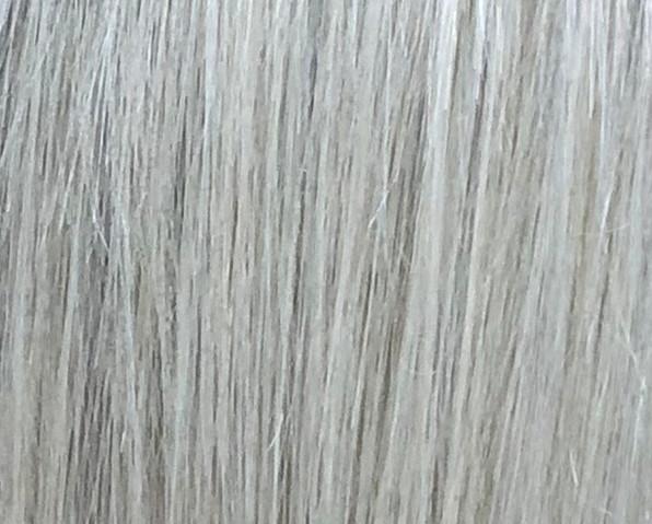 Silver Needle.jpg