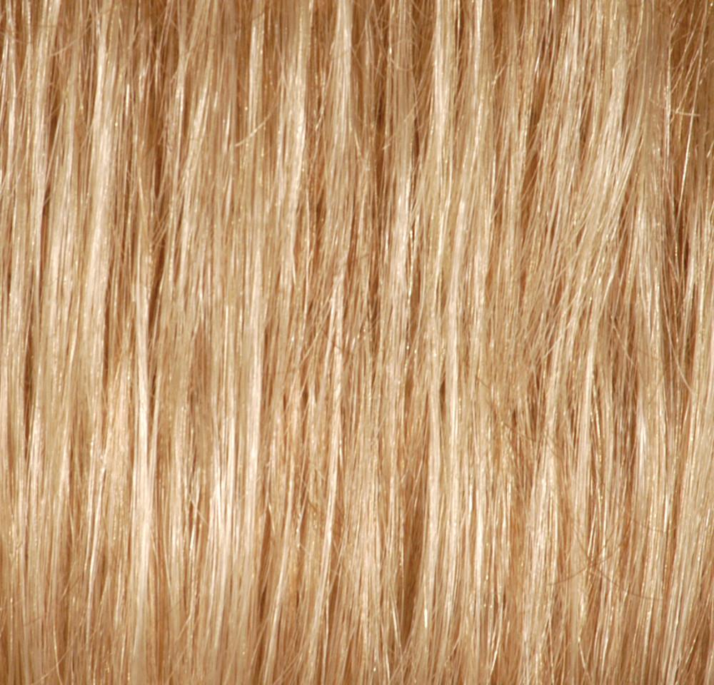 Gold Blond.jpg