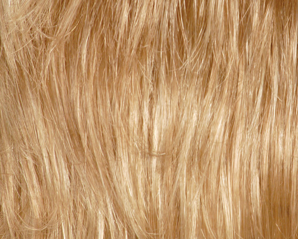 Gold Blond_HL.jpg