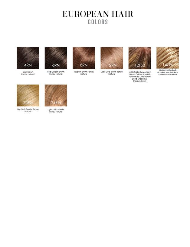 European Hair.jpg