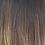 Thumbnail: Dakota