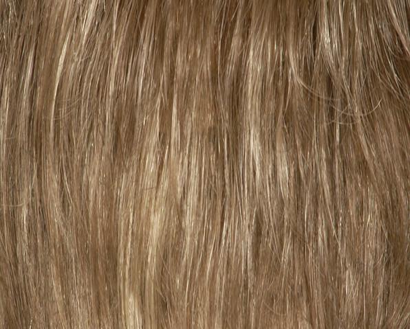 Sunny Brown Blond.jpg
