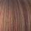 Thumbnail: Felicity