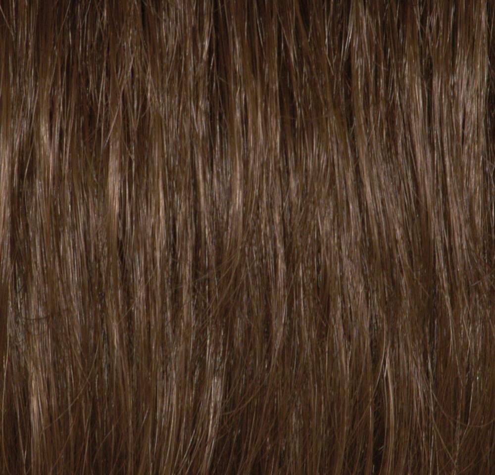 Medium Brown.jpg