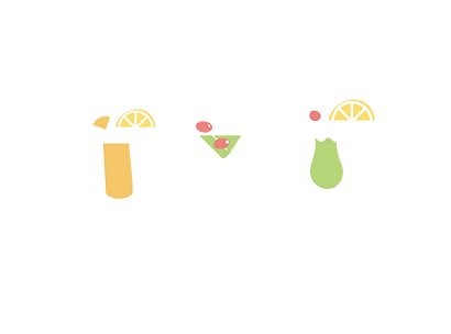 Cocktail-Wix-Banner-2.png