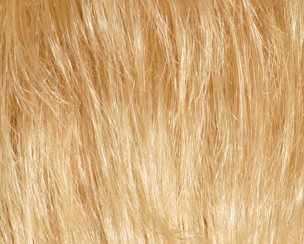Light Blond.jpg