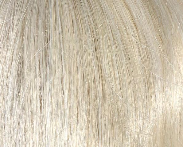 Marshmallow Blonde.jpg