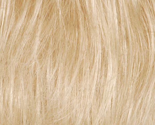 Lightest Blond.jpg