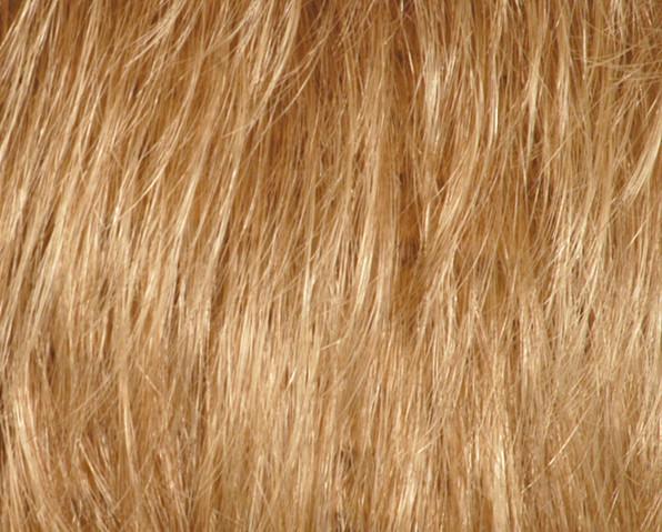 Light Blond_HRR.jpg