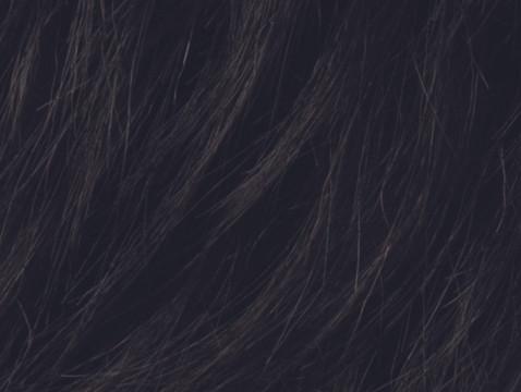 01_ew_ch_black_1_2.jpg