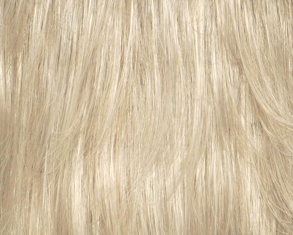 Platinum Blond.jpg