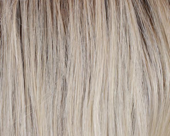 Bombshell Blonde.jpg