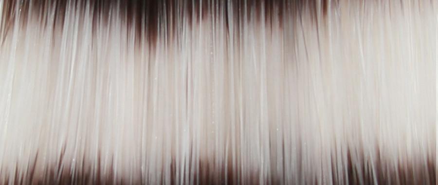 easiprint_White.jpg