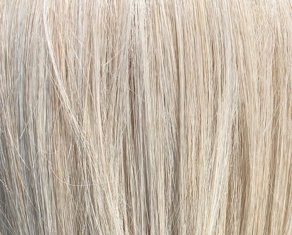 Coconut Silver Blonde.jpg