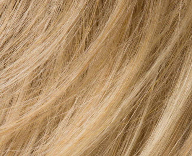 09_ew_pure_natureblonde mix.jpg
