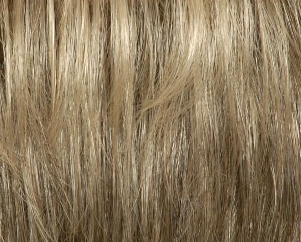 Light Shade Blond.jpg