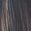 Thumbnail: Sonoma