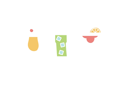Cocktail-Wix-Banner-1.png