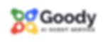 Goodyのロゴ