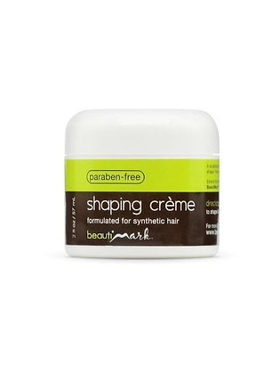 BeautiMark - Shaping Cream