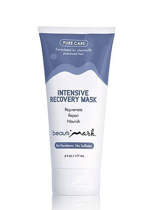 BeautiMark - Intensive Recovery Mask