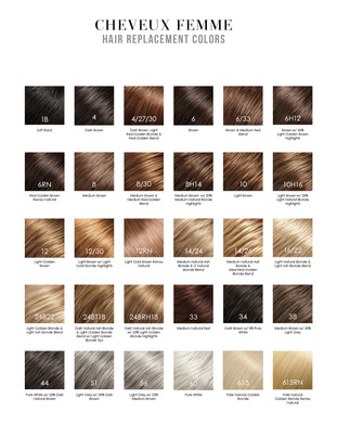 Cheveux Femme.jpg