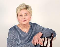 Karin Testimonial