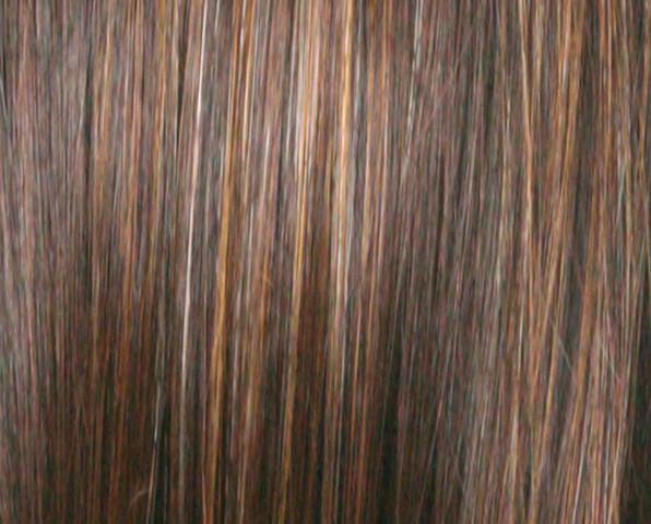 Autumn Brown.jpg